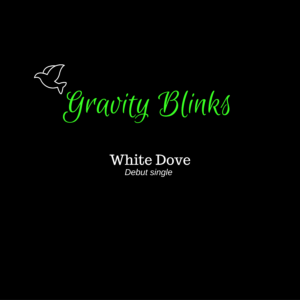 White Dove album art